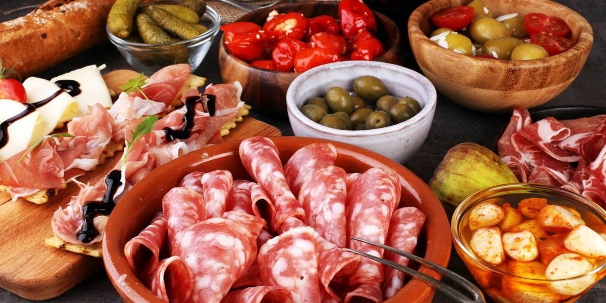 Llega Bogotá Madrid Fusión, el principal congreso gastronómico en América