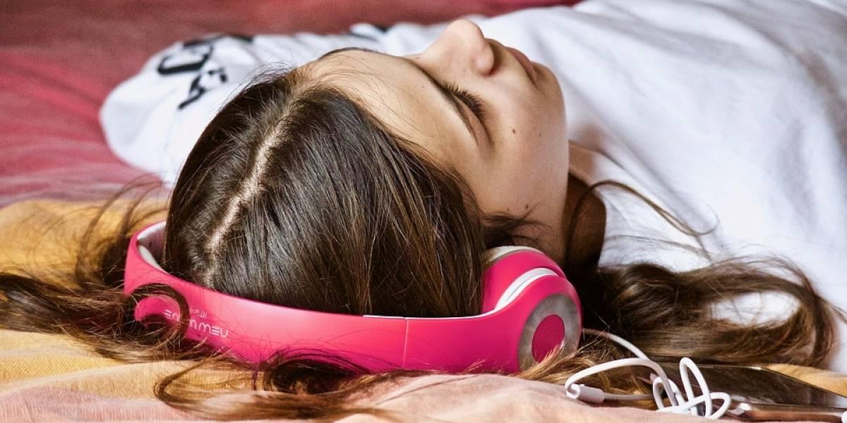 México es el país que más escucha música en todo el mundo