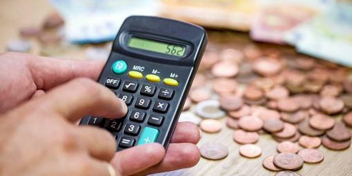 ¿Cómo afectaría el incremento del IVA?