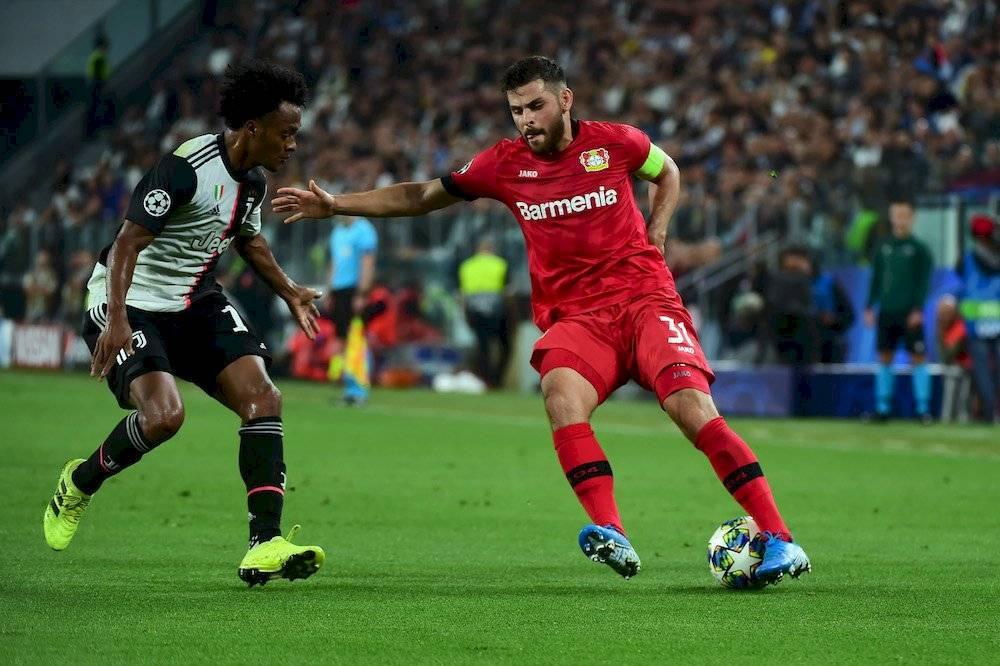 Juventus_Leverkusen