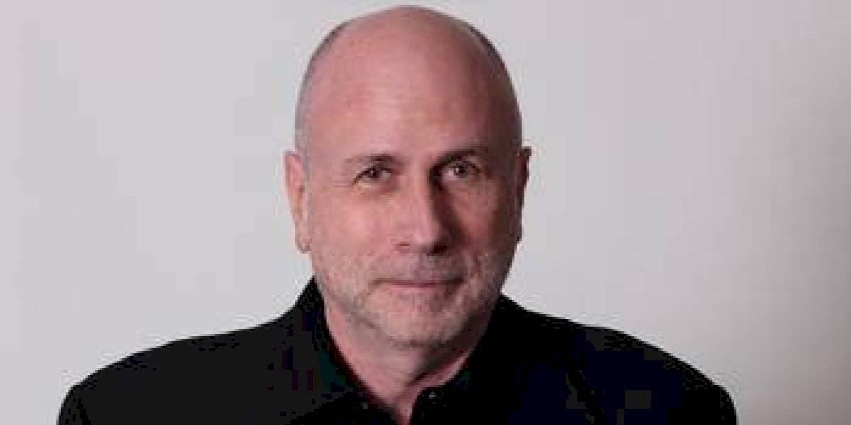 Publicista Ken Segall, responsable del éxito de la marca Apple disertará en RD