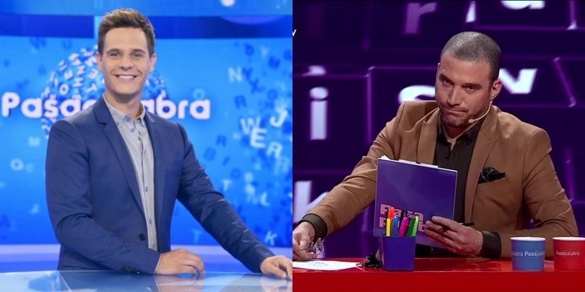 """Tribunal Supremo de España exigió cancelar """"Pasapalabra"""": ¿Qué pasará con su emisión en Chile?"""