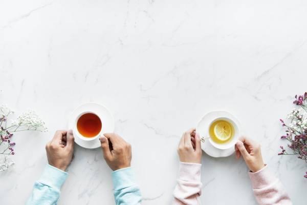 Limon miel y bicarbonato para bajar de peso