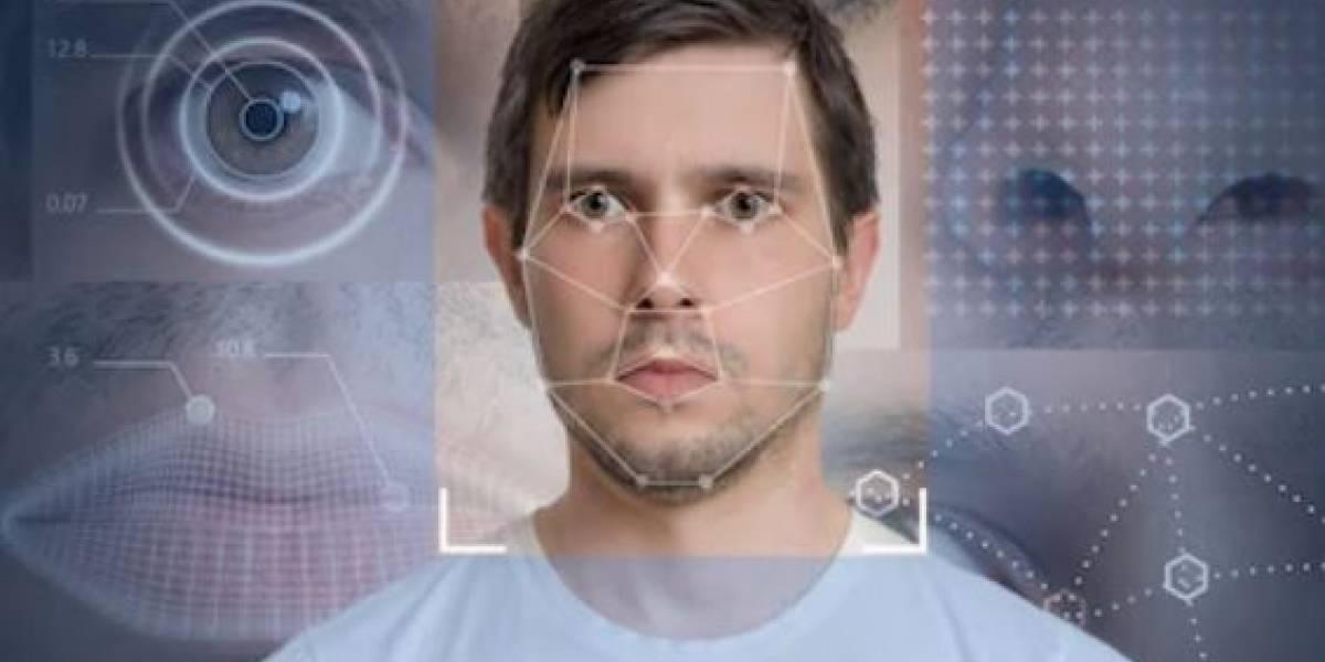 """AngelFace, la app que puede identificar con reconocimiento facial a los """"inversores"""""""