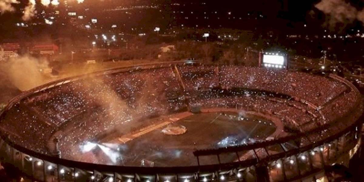 Copa Libertadores 2019: como assistir ao vivo online ao jogo River Plate x Boca Juniors