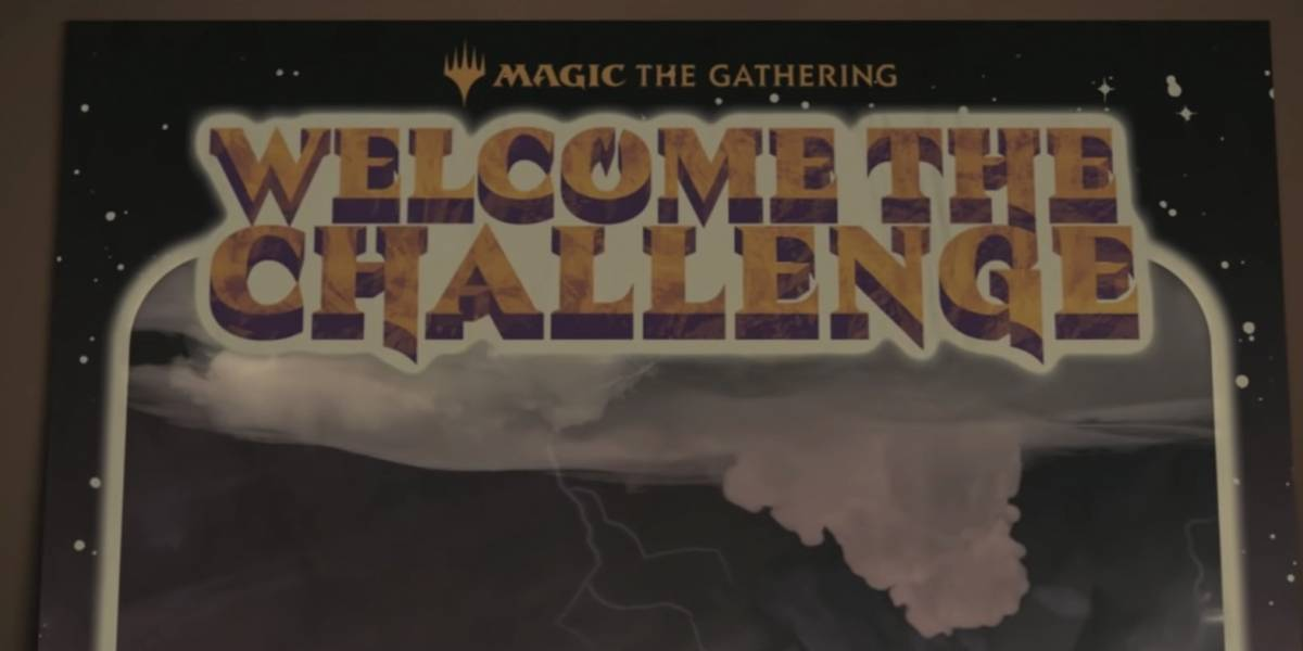 Magic the Gathering Arena estrena tráiler live action con Carl Weathers