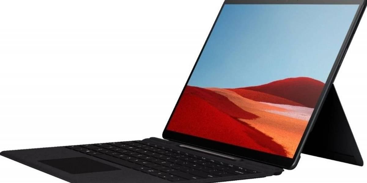 Filtran toda la línea Microsoft Surface 2019 a horas de presentarla
