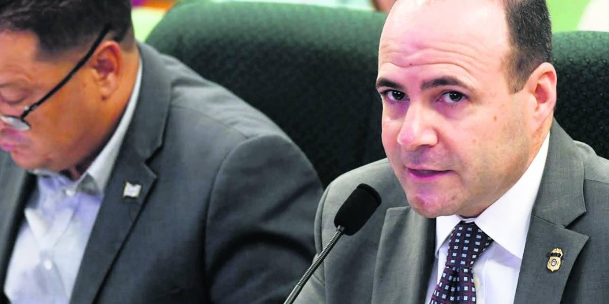 Gobierno podría tener repercusiones por señalamientos de FEMA según secretario de Estado
