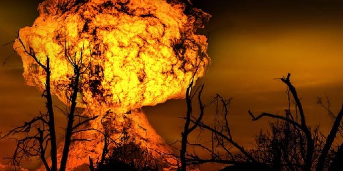 Conoce los países que podrían sobrevivir a una pandemia catastrófica