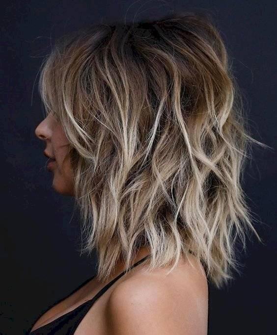 corte de pelo mujer 2020