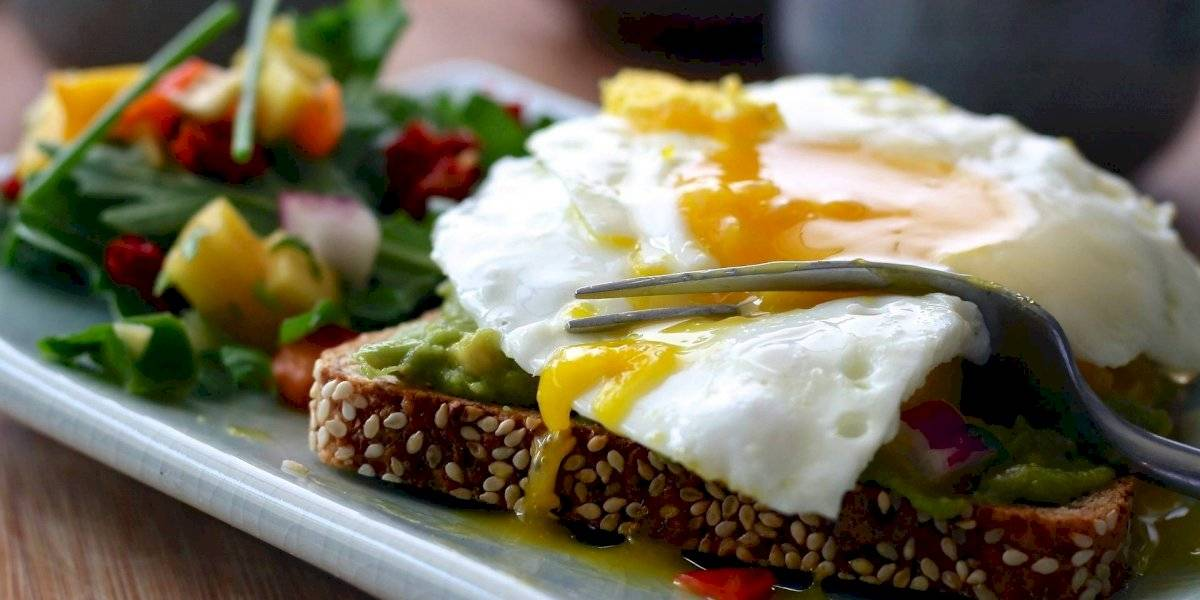 dieta chetogenica lato ribeiro cardapiolo