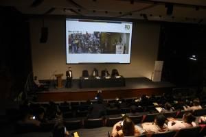Contrata-me la aplicación que busca promover empleo inclusivo y sin costo