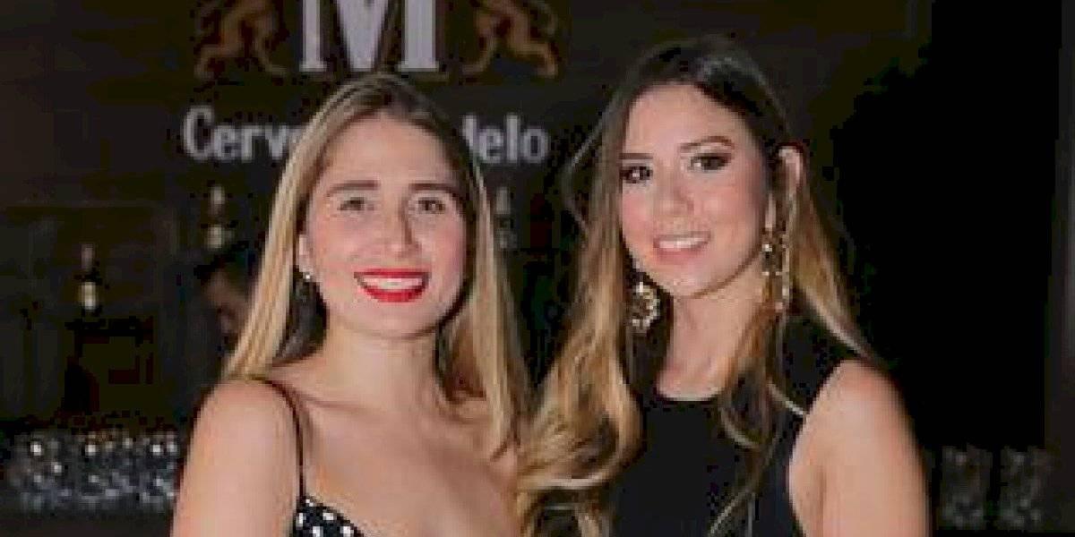 """#TeVimosEn: Cerveza Modelo, anfitriona en """"Tapas Night"""" de SDQ Gastronómico 2019"""