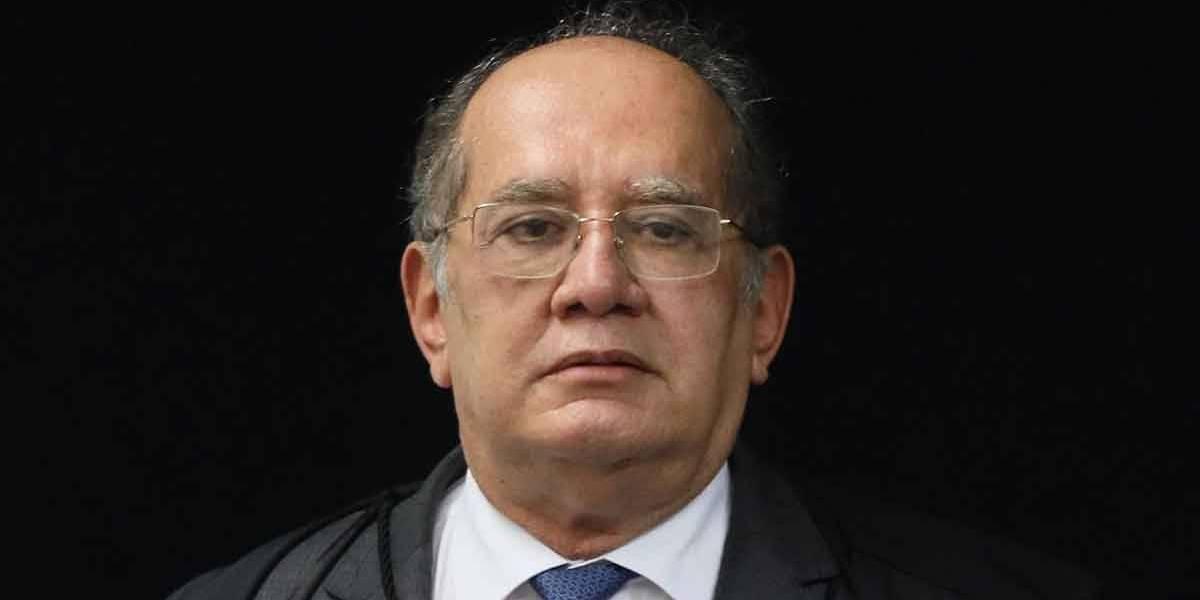 'Forças Armadas estão comprometidas com a democracia', diz Gilmar Mendes