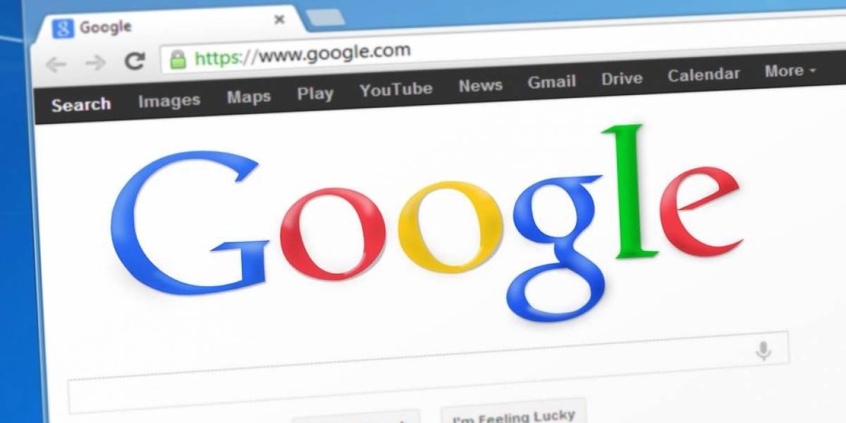 Anuncian tres nuevas vías para ocultar la actividad personal en Google