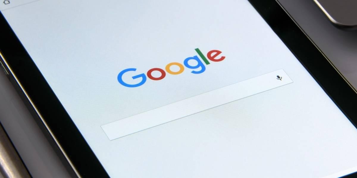 Google fortalece controles para evitar la violación de contraseñas