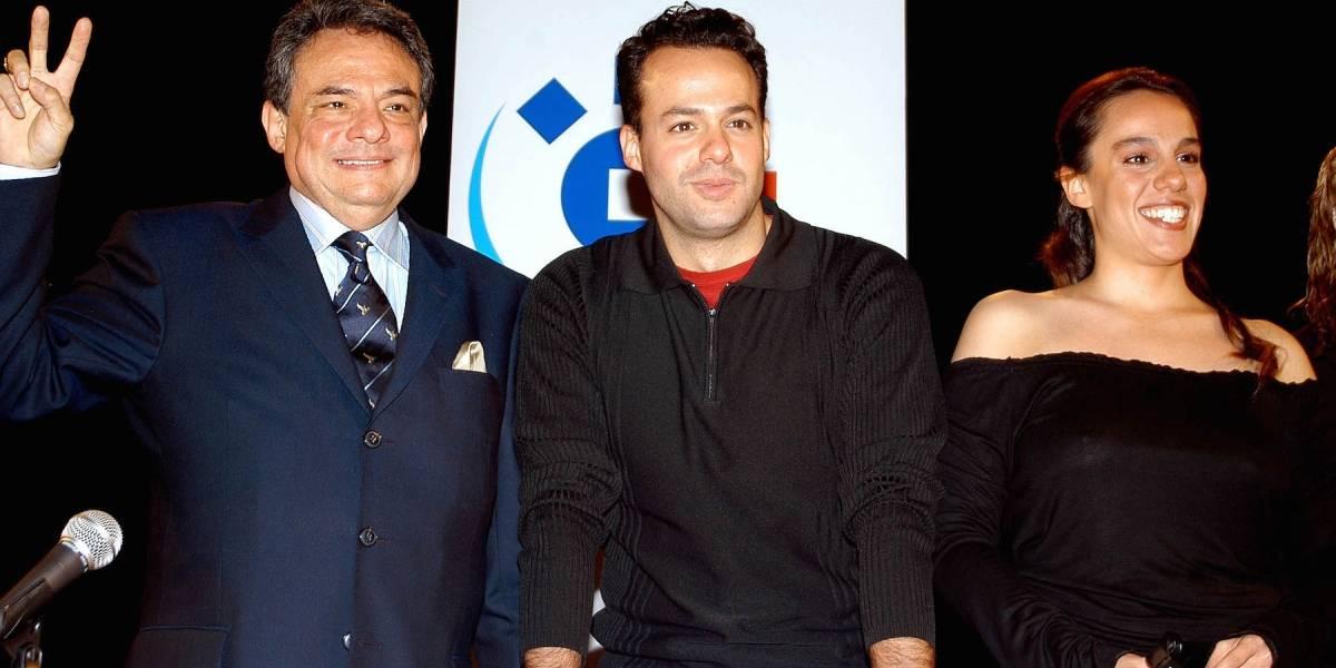 Sarita, José Joel y Marysol anuncian homenaje a José José