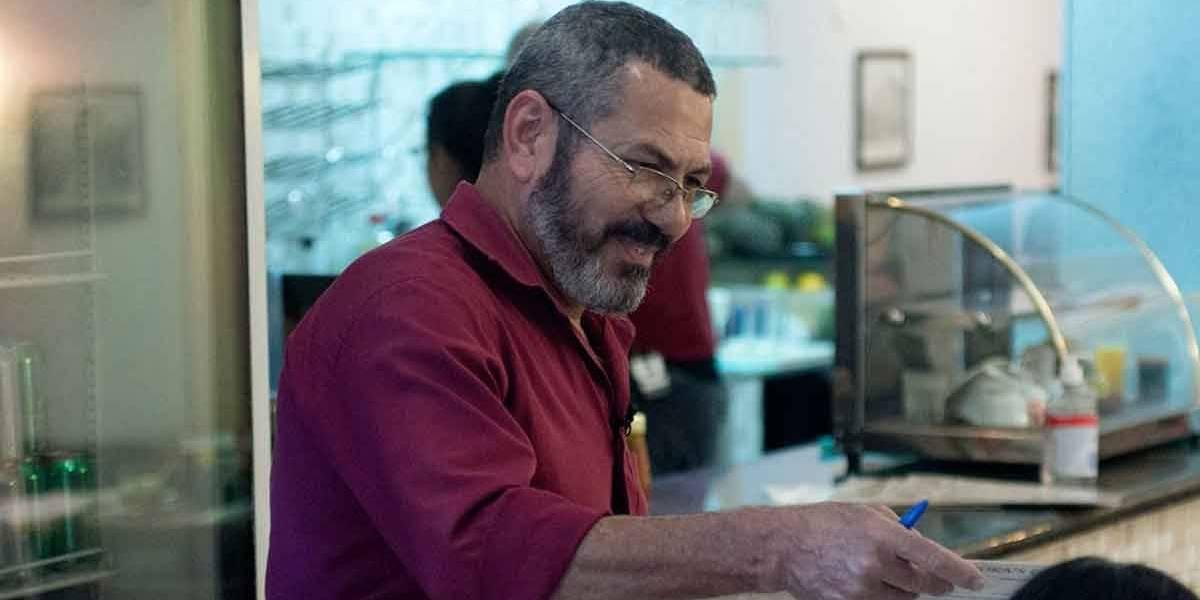 Pesadelo na Cozinha: 'Estávamos trabalhando errado', admite dono do Joka's Grill