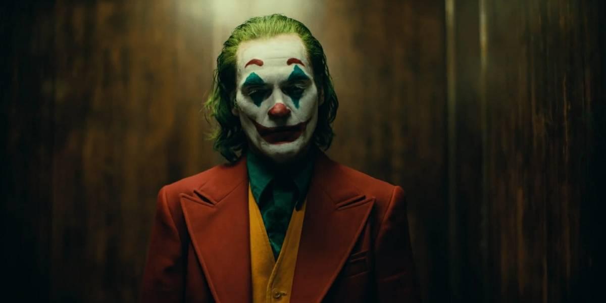 """El Bromas: Los mejores memes sobre el cambio de nombre del """"Joker"""" en España"""