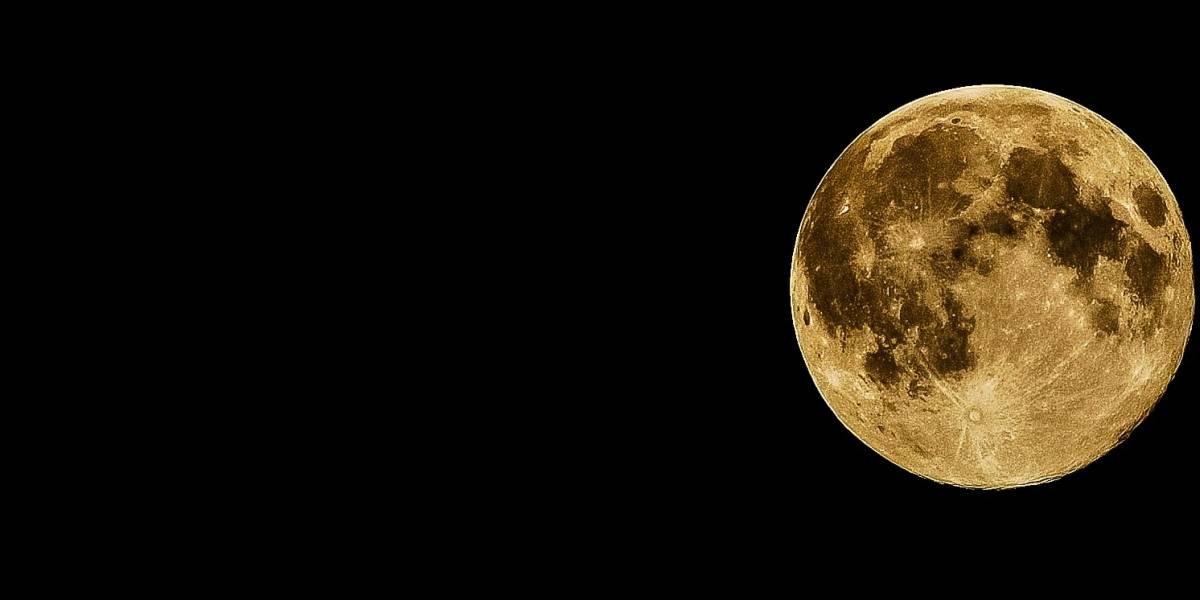 Luna en 2019: estas son las últimas Lunas llenas y nuevas que disfrutarás en el año