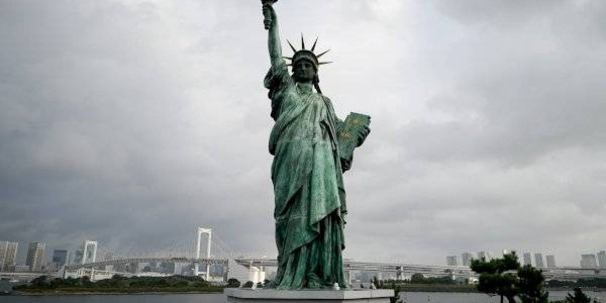 """Nueva York multará a los que digan """"inmigrante ilegal"""""""