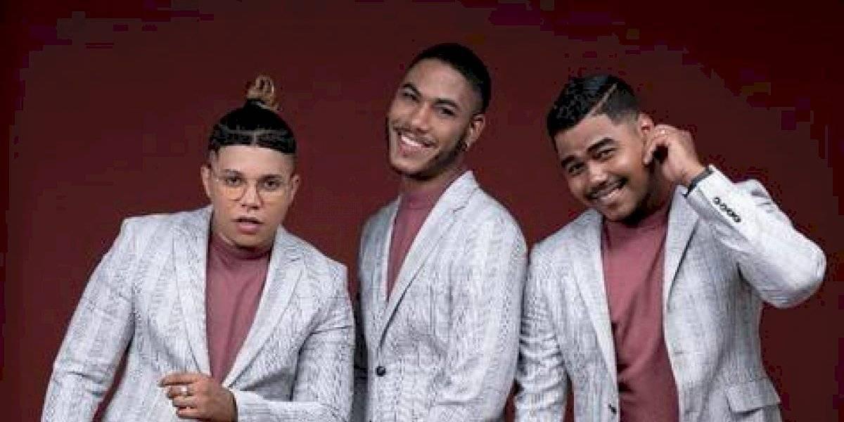Revolución Salsera tiene nuevos integrantes y un disco de éxitos