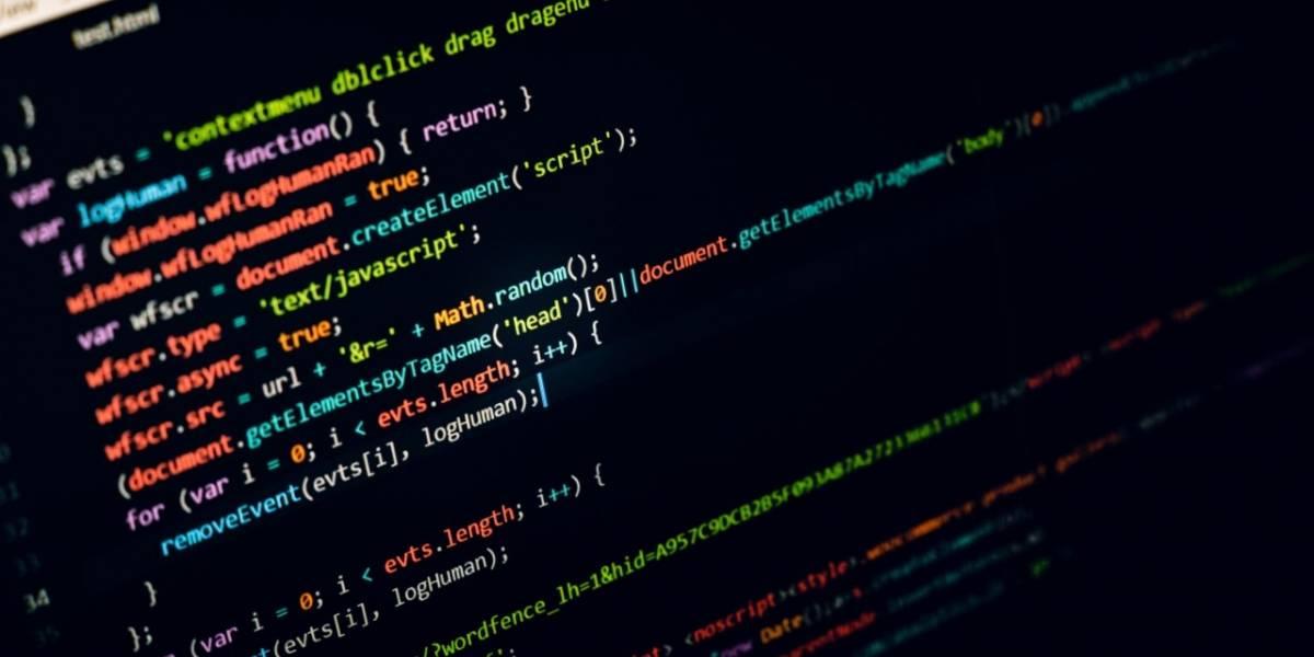 Crece la preocupación en las empresas por el riesgo cibernético