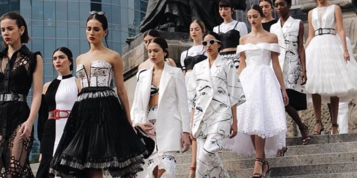 Diseñadores De Moda Que No Son Gay