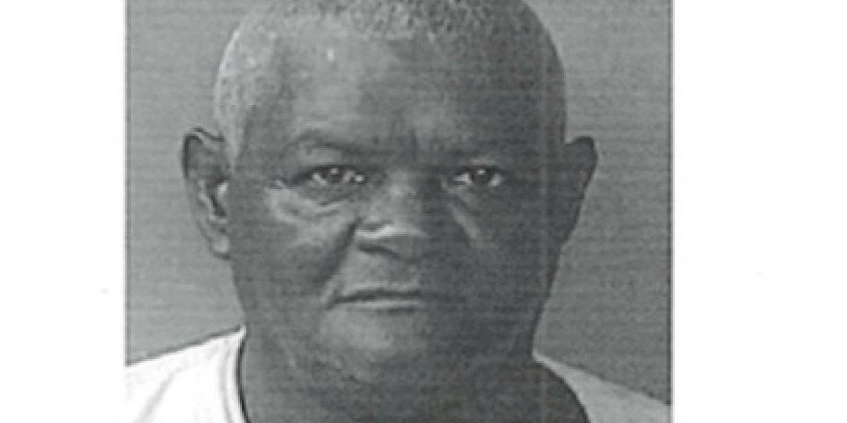 A la cárcel sexagenario por maltrato a envejeciente