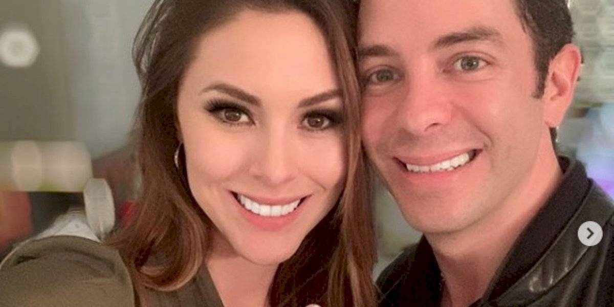 Miroslava Montemayor anuncia boda con propietario de Xolos