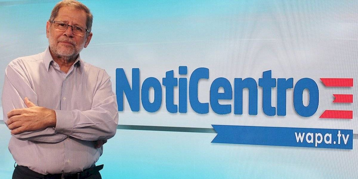 """""""NotiCentro"""" resaltará las buenas acciones de los estudiantes"""