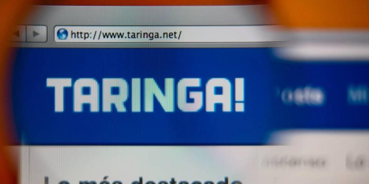 Una empresa de Bitcoins compra a Taringa!, IOV Labs es su nuevo dueño