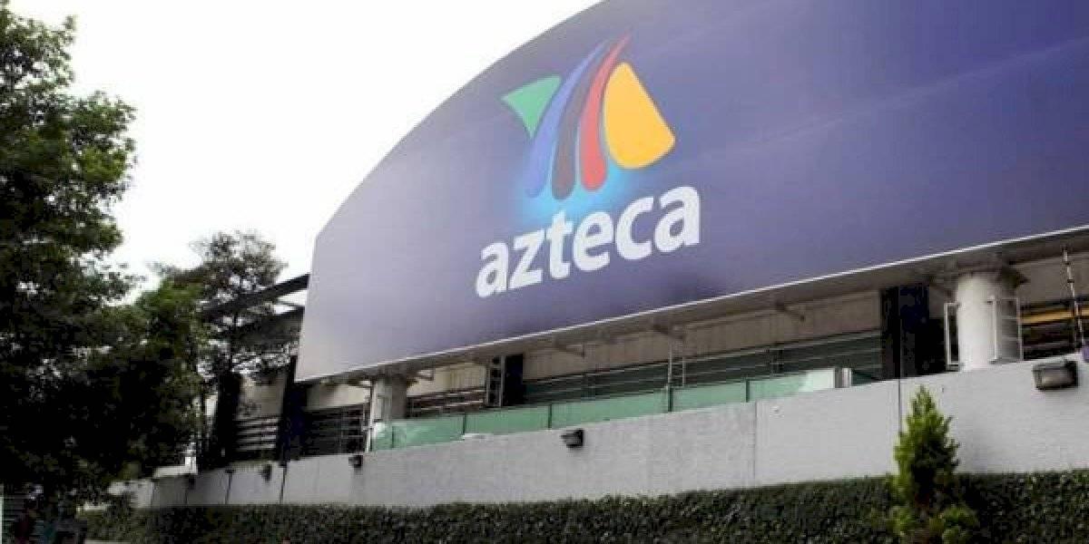 Abusan sexualmente de hija de conductora de TV Azteca y viralizan foto del culpable