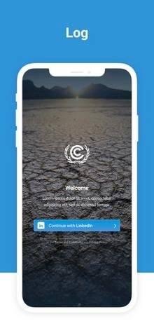 UN Climate