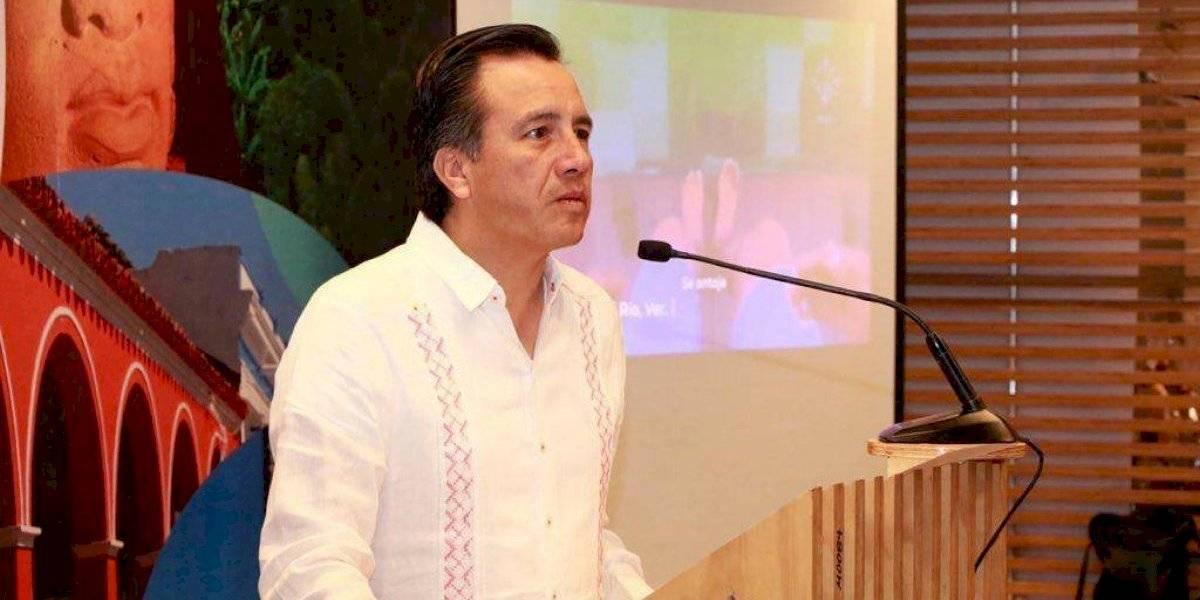 Veracruz mostrará su riqueza cultural en Punto México