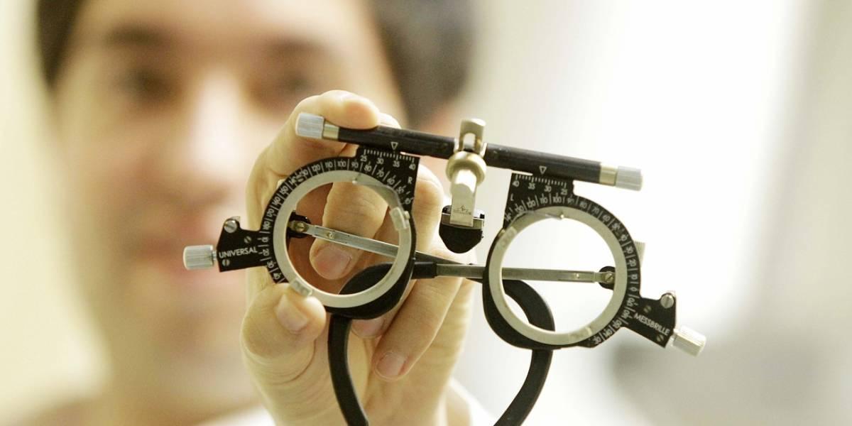 TC lo confirmó: Optómetras sí pueden atender dentro de una óptica y recetar anteojos