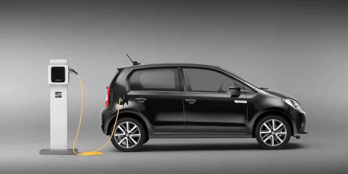 El ABC de los autos eléctricos: tus dudas resueltas