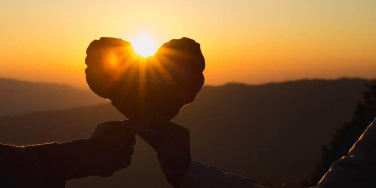 Previsões para o Amor em 2020: mais compromissos, menos superficialidades