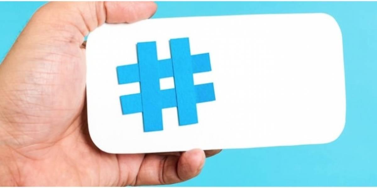 Dos hashtags son tendencia: División de opiniones tras las manifestaciones en el país