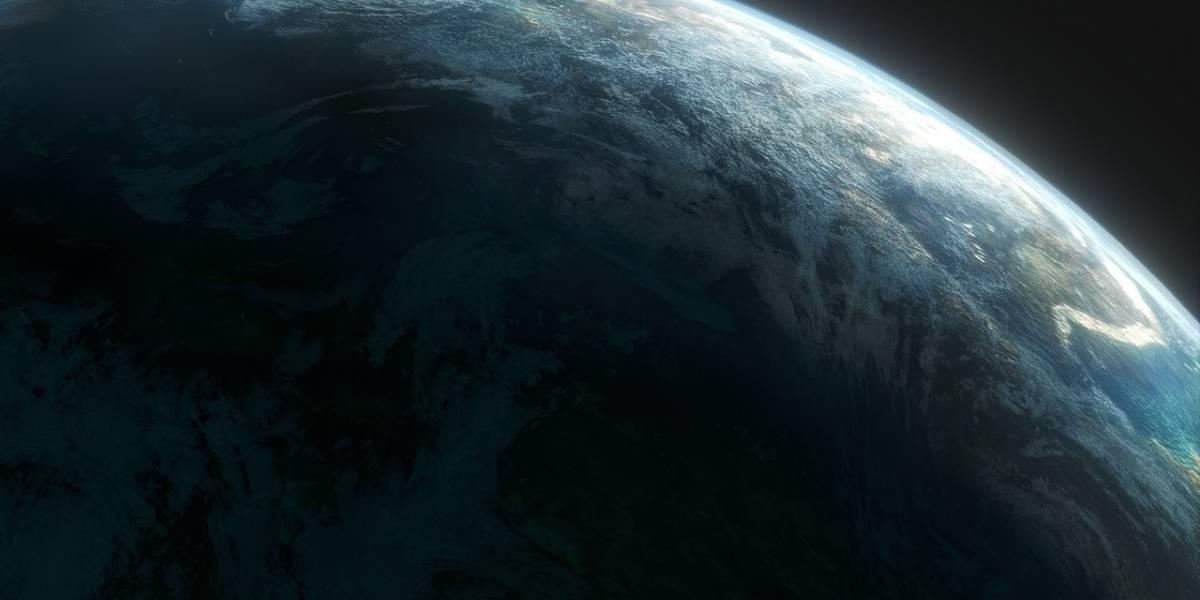 """Extraterrestres """"vigilan"""" la Tierra desde sondas robóticas ocultas en cuerpos celestes"""