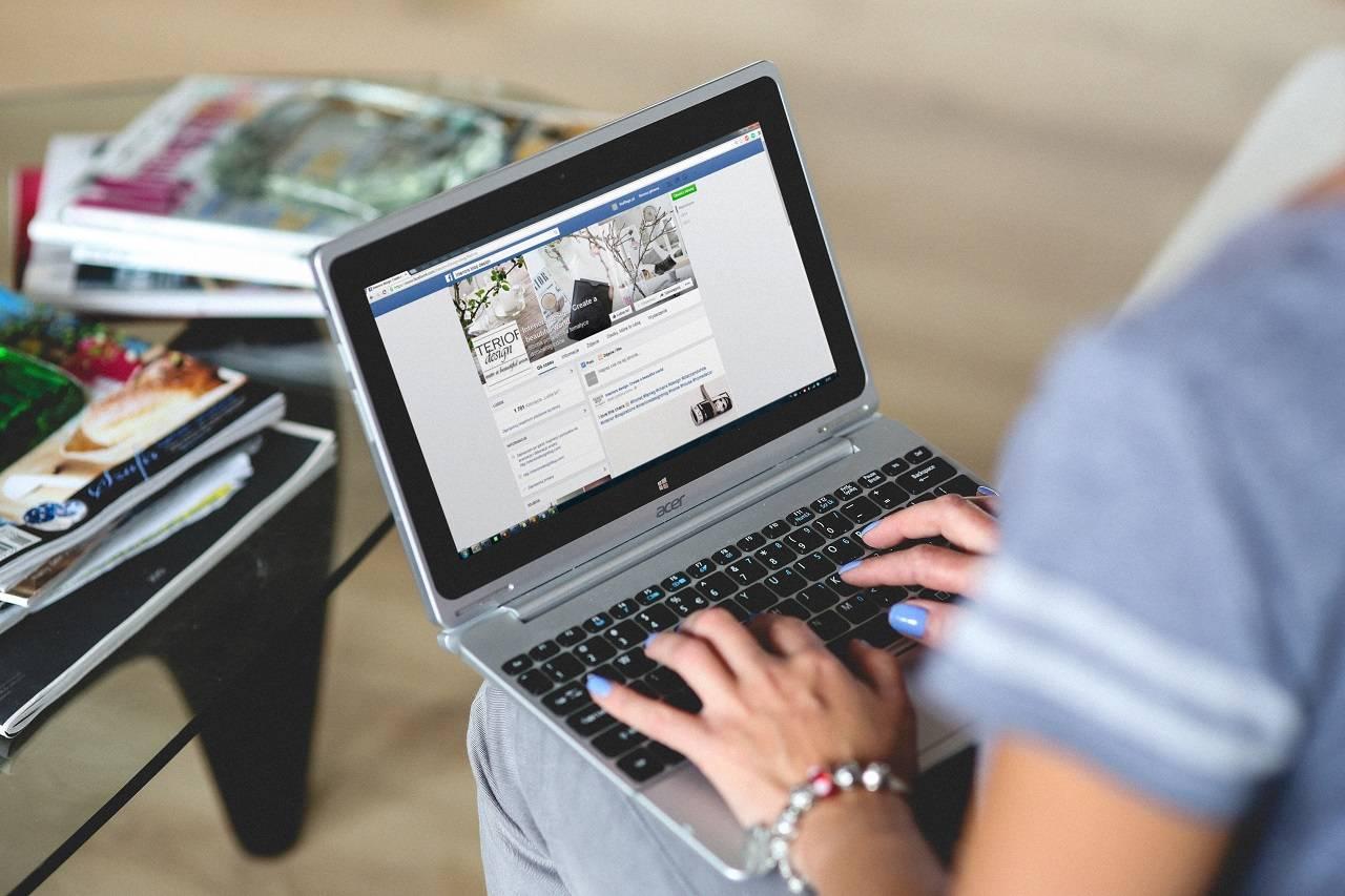 Científicos sugieren que abandonar Facebook te hará más saludable y te aleja de la depresión