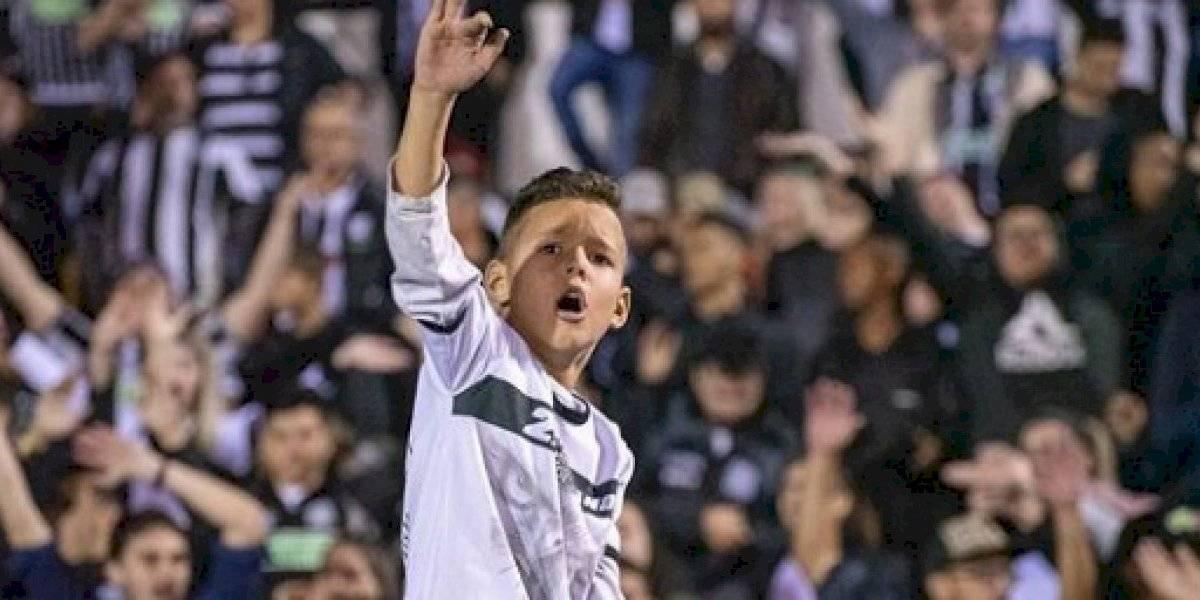Série B 2019: como assistir ao vivo online ao jogo Figueirense x Oeste
