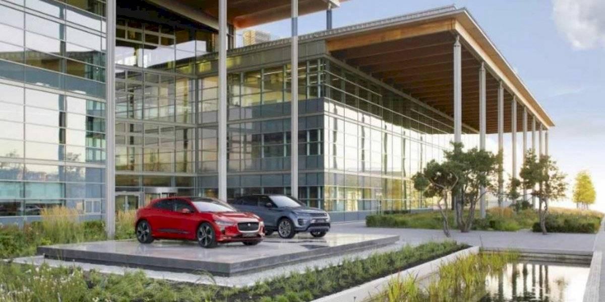 Jaguar Land Rover celebra dos años como filial en México, ¿cómo ha sido su estrategia?