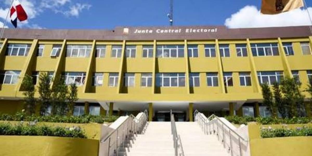 JCE asegura que tiene bajo control la organización de las primarias del domingo