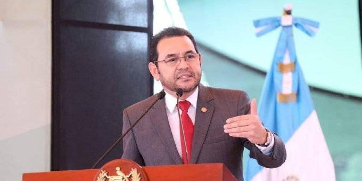 Gobierno pedirá de nuevo prorrogar estado de Sitio en el nororiente, pero excluyendo dos municipios