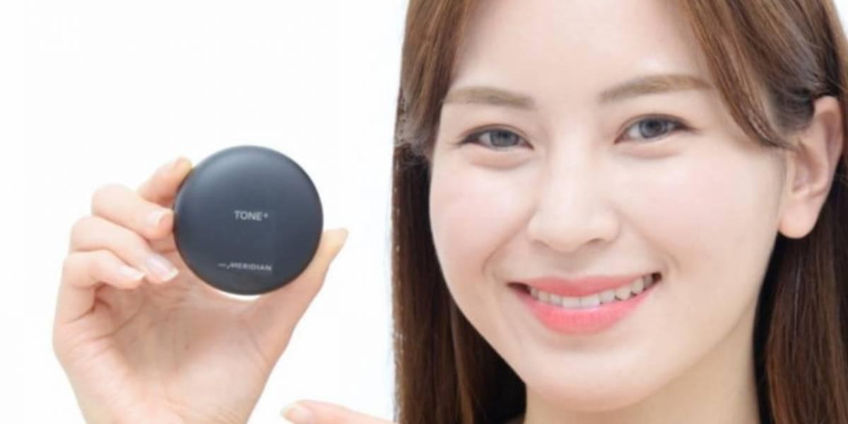 Conoce los audífonos LG Tone Plus Free que se limpian a si mismos