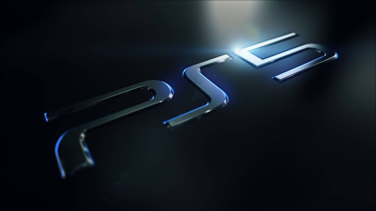 PlayStation 5 2020