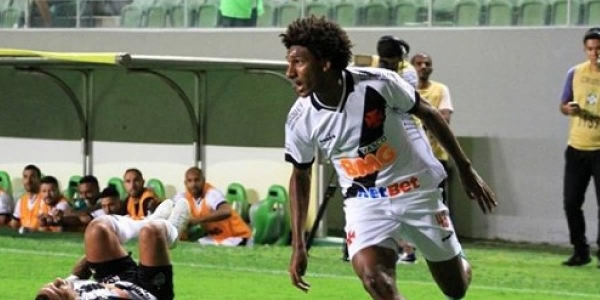 Campeonato Brasileiro 2019: como assistir ao vivo online ao jogo Vasco x Santos