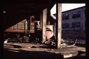 Tren3