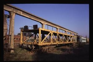 Tren5